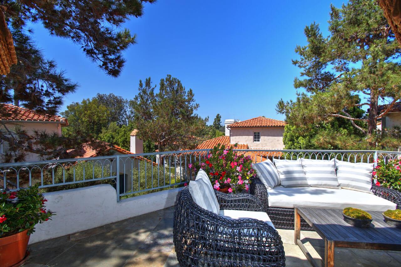 6114 El Tordo, Rancho Santa Fe, California
