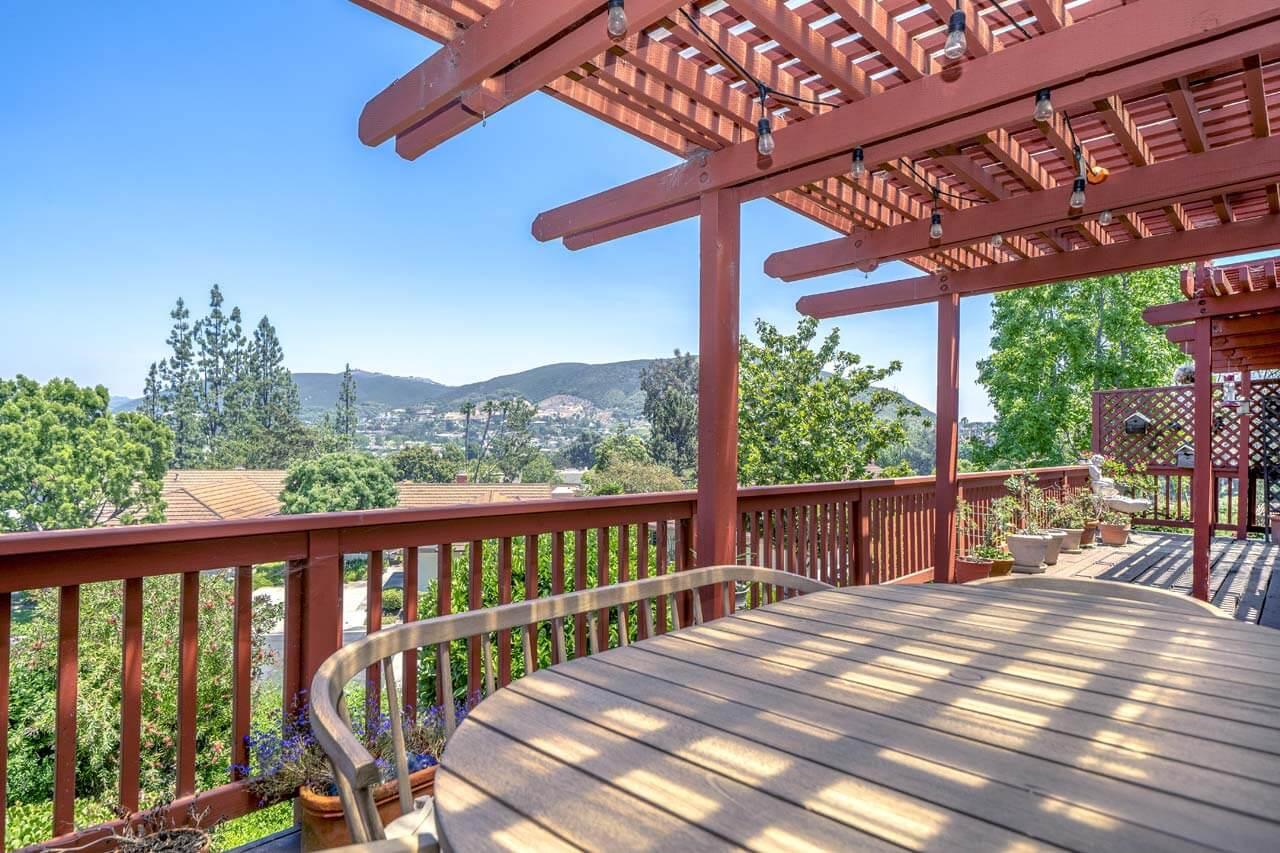 1040 La Casa Drive, Lake San Marcos, CA 92078
